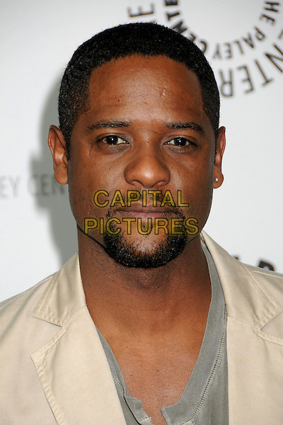 "BLAIR UNDERWOOD .The 25th Annual Paley TV Festival Presents ""Dirty Sexy Money"" at Arclight Cinemas,  Hollywood, California, USA, 25 March 2008..portrait headshot .CAP/ADM/BP.©Byron Purvis/Admedia/Capital PIctures"
