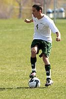 4-19-11 Soccer v Tonasket