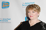 LOS ANGELES - DEC 4: Alison Arngrim at The Actors Fund's Looking Ahead Awards at the Taglyan Complex on December 4, 2014 in Los Angeles, California