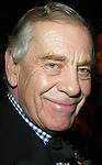 Morley Safer  (1931-2016)