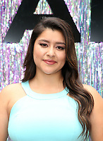 CENTURY CITY, CA - June 2: Chelsea Rendon, at Starz FYC 2019 — Where Creativity, Culture and Conversations Collide at The Atrium At Westfield Century City in Century City, California on June 2, 2019. <br /> CAP/MPIFS<br /> ©MPIFS/Capital Pictures