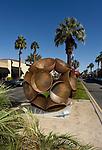 11-24-18 PD Sculptures Day 2