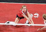 2006 UW Volleyball