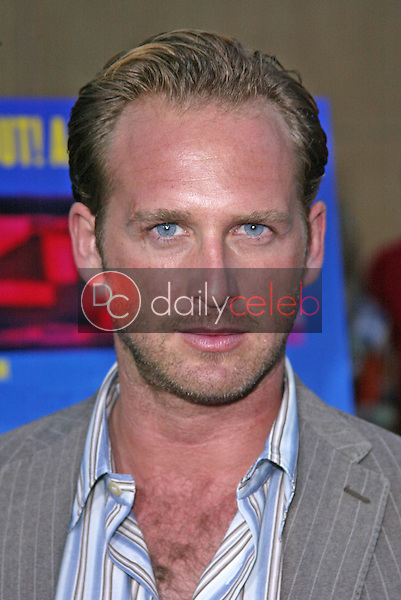 Josh Lucas<br />