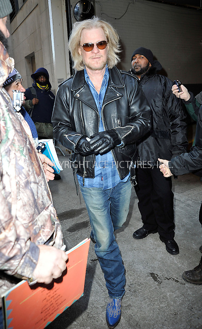 WWW.ACEPIXS.COM<br /> <br /> February 18 2015, New York City<br /> <br /> Daryl Hall and John Oates made an appearance at 'HuffPost Live' on February 18 2015 in New York City<br /> <br /> By Line: Curtis Means/ACE Pictures<br /> <br /> <br /> ACE Pictures, Inc.<br /> tel: 646 769 0430<br /> Email: info@acepixs.com<br /> www.acepixs.com