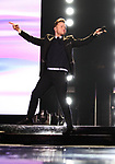 OLLY MURS PERFORMS A SELL OUT NIGHT ONE IN SHEFFIELD<br />