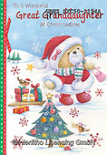 John, CHRISTMAS ANIMALS, WEIHNACHTEN TIERE, NAVIDAD ANIMALES, paintings+++++,GBHSSXC50-1154A,#XA#