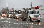 2017_03_14 JCP&L Storm Response
