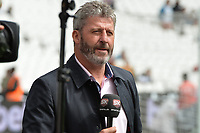 Andy Townsen during West Ham United vs Manchester City, Premier League Football at The London Stadium on 10th August 2019