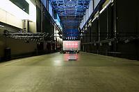 Kraftwerk at Tate Modern