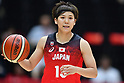 International Basketball Games 2019