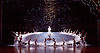 The Australian Ballet Swan Lake 13th July 2016