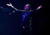 Ozzy Osbourne @ i wireless Center, Moline IL 2/14/11