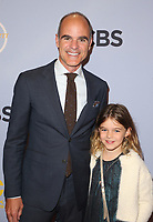 04 October 2017 - Los Angeles, California - Michael Kelly. CBS &quot;The Carol Burnett Show 50th Anniversary Special&quot;. <br /> CAP/ADM/FS<br /> &copy;FS/ADM/Capital Pictures