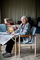 SALVOS AGED CARE CANBERRA