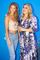 MIAMI, FL - MAY 11: Kate Brock attends the Sports Illustrated Swimsuit On Location Day 2 at Ice Palace on May 11, 2019 in Miami, Florida. <br /> CAP/MPI140<br /> ©MPI140/Capital Pictures