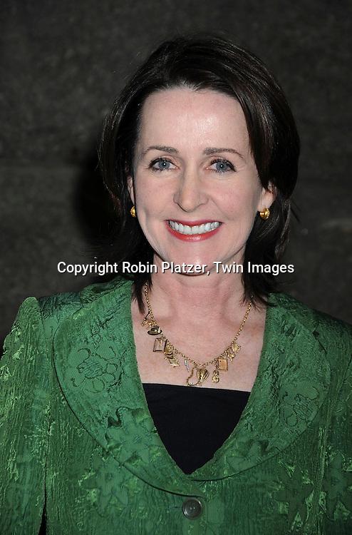 Carol Higgins Clark