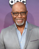 05 August 2019 - West Hollywood, California - James Pickens, Jr.. ABC's TCA Summer Press Tour Carpet Event held at Soho House.   <br /> CAP/ADM/BB<br /> ©BB/ADM/Capital Pictures