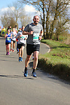 2019-03-17 Brentwood Half 024 JH