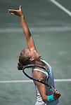 Sara Errani (ITA) defeats Jana Cepelova (SVK) 6-3, 7-6