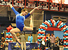 2018 NYSPHSAA Gymnastics State Meet