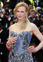 """Grace Of Monaco"" Premiere - 67th Annual Cannes Film Festival - France"