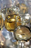 """Océanie/Australie/South Australia/Australie Méridionale/Barossa Valley: Vins blancs de """"Grant Burge"""""""