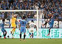 J League World Challenge 2019: Kawasaki Frontale 1-0 Chelsea FC