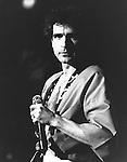 Saga 1983 Michael Sadler
