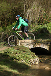 2015-04-12 HONC 02 Guiting Power DB