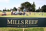Charles Tour, Christies Mt Maunganui Open, Mt Maunganui Golf Club, Tauranga, New Zealand. Saturday 14th December 2019. Photo: Simon Watts/www.bwmedia.co.nz/NZGolf