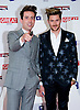 "NICK GRIMSHAW AND HENRY HOLLAND.attends The UK's Creative Industries Reception at the Royal Academy of Arts, as part of The British Government's GREAT campaign, London_30/07/2012.Mandatory credit photo: ©Dias/NEWSPIX INTERNATIONAL..(Failure to credit will incur a surcharge of 100% of reproduction fees)..                **ALL FEES PAYABLE TO: ""NEWSPIX INTERNATIONAL""**..IMMEDIATE CONFIRMATION OF USAGE REQUIRED:.Newspix International, 31 Chinnery Hill, Bishop's Stortford, ENGLAND CM23 3PS.Tel:+441279 324672  ; Fax: +441279656877.Mobile:  07775681153.e-mail: info@newspixinternational.co.uk"