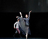 Anna Karenina<br />