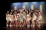 Miss Diamond Bar Scholarship Pageant 2014<br />