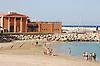 El Toro beach and marina Port Adriano, Clavia<br /> <br /> Playa El Toro y Port Adriano, Calvià<br /> <br /> Strand El Toro und Yachthafen Port Adriano, Calvia<br /> <br /> Original: 3008 x 2000 px<br /> 150 dpi: 50,94 x 33,87 cm<br /> 300 dpi: 25,47 x 16,93 cm