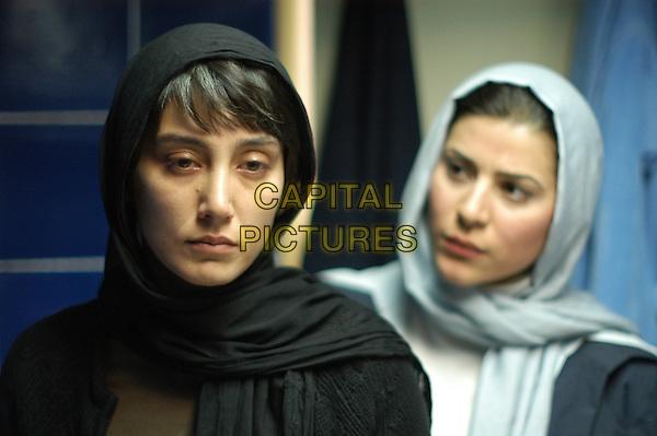 Fireworks Wednesday (2006)<br /> (Chaharshanbe-soori)<br /> Hediyeh Tehrani &amp; Sahar Dolatshahi                     <br /> *Filmstill - Editorial Use Only*<br /> CAP/KFS<br /> Image supplied by Capital Pictures