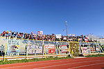 06012015 Casertana - Salernitana - Lega Pro Girone C 2014/15