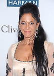 Sheila E. attends the Annual Clive Davis & The Recording Company Pre-Grammy Gala held at The Beverly Hilton in Beverly Hills, California on February 11,2011                                                                               © 2012 DVS / Hollywood Press Agency