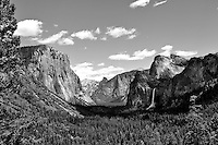 Yosemite Valley, Yosemite NP