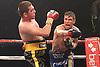 Brian Rose vs Alexey Ribchev - bolton - 29-06-13 - chris royleBrian Rose vs Alexey Ribchev - bolton - 29-06-13 - chris royle