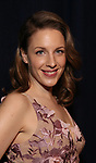 Jessie Mueller attends the Opening Night After Party for 'Carousel' at the Cipriano 25 on April 12, 2018 in New York City.