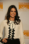 Katie Lee at the Food Bank for New York City as they present the 8th Annual Can-Do Awards Dinner 2010 on April 20, 2010 at Pier Sixty at Chelsea Piers, New York City, New York. (Photo by Sue Coflin/Max Photos)