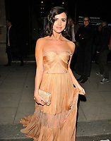 Lucy Mecklenburgh at the Bardou Foundatioon's International Women's Day Gala, The Hospital Club, Endell Street, London, England, UK, on Thursday 08 March 2018.<br /> CAP/CAN<br /> &copy;CAN/Capital Pictures