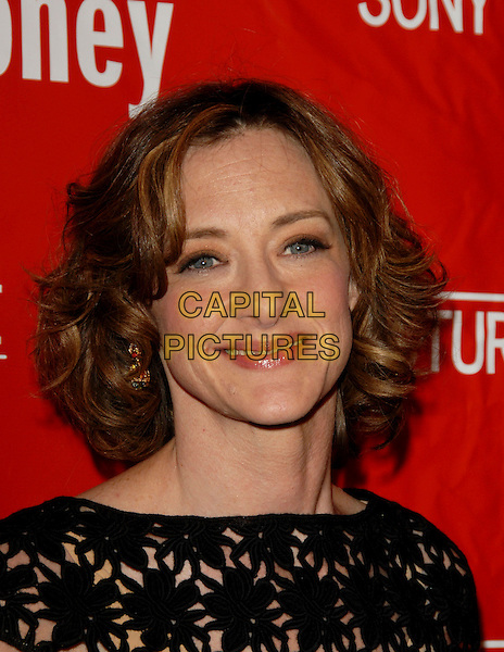 "JOAN CUSACK.Attends Sony Picture Classics' L.A. Premiere of ""Friends with Money"" held at The Egyptian Theatre in Hollywood, California, USA, March 27th 2006..portrait headshot.www.capitalpictures.com.sales@capitalpictures.com.©Debbie Van Story/Capital Pictures"