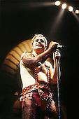 Dec 14, 1982: OZZY OSBOURNE - Speak of The Devil Tour Wembley Arena London