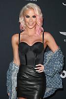 10 August 2017 - Los Angeles, California - Gigi Gorgeous. OUT Magazine's Inaugural POWER 50 Gala & Awards Presentation. Photo Credit: F. Sadou/AdMedia
