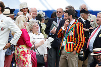 Thursday - Henley Royal Regatta 2016<br /> <br /> To purchase this photo, or to see pricing information for Prints and Downloads, click the blue 'Add to Cart' button at the top-right of the page.