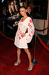 "UNIVERSAL CITY, CA. - March 12: Bai Ling  arrives at the Los Angeles premiere of ""Fast & Furious"" at the Gibson Amphitheatre on March 12, 2009 in Universal City, California."
