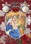 Isabella, HOLY FAMILIES, HEILIGE FAMILIE, SAGRADA FAMÍLIA, paintings+++++,ITKE541706,#XR#, EVERYDAY