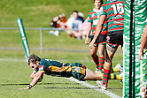 1sts Rd 6 – Wyong Roos v Umina Bunnies